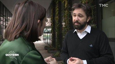 """Gilets jaunes : Vinci rétropédale après avoir voulu faire payer les automobilistes des """"péages gratuits"""""""