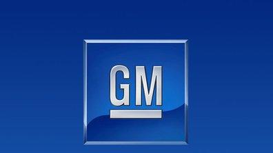 General Motors : dépôt de bilan imminent