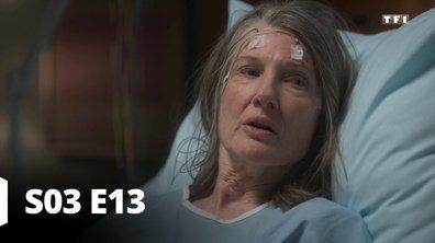 Good Doctor - S03 E13 - Choisir sa vie