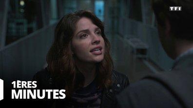 Good Doctor - S03 E19 - Tremblement de terre - Premières minutes