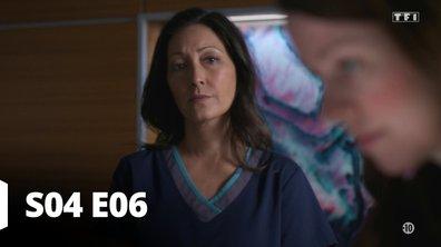 Good Doctor - S04 E06 - Réminiscences