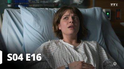 Good Doctor - S04 E16 - Docteur Nounours