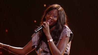 Good Singers - La prestation de Rachel