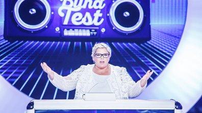 Le Grand Blind Test revient le samedi 28 novembre sur TF1 !