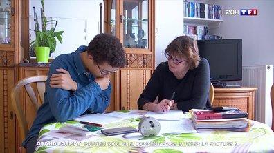 Grand format : la France championne d'Europe des cours de soutien scolaire privés