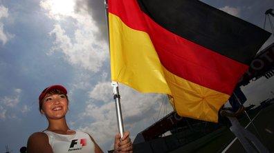 F1 : Ce qu'il faut savoir avant le Grand Prix d'Allemagne