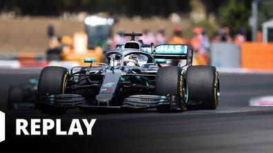 Grand Prix de France de Formule 1