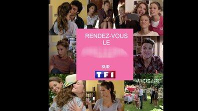 Clem - La saison 6 arrive le lundi 14 mars 2016 sur TF1