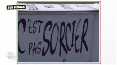 """La Grande Consultation : et si on relançait """"C'est pas sorcier ?"""""""