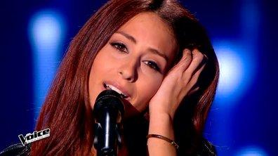 The Voice 4 - Mika : Qui sont ses talents déjà qualifiés pour l'Epreuve Ultime ?