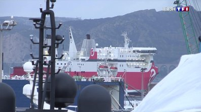 Grève au port de Marseille : quelles conséquences ?