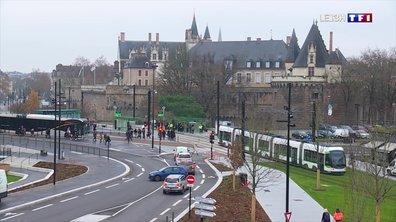 Grève du 5 décembre : les Nantais s'organisent