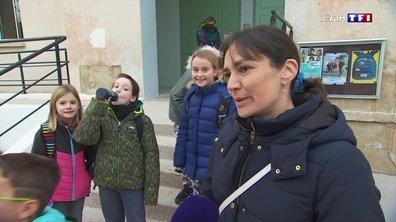 Grève du 5 décembre : parents et enfants s'organisent