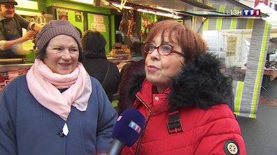 Grève du 5 décembre : qu'en pensent les Français ?