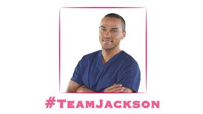 La déclaration de Jackson