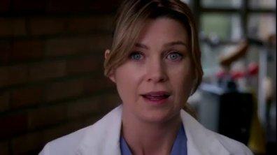 Grey's Anatomy saison 7 : le final va faire des victimes
