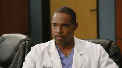 Le spin-off de la série sera bien loin de l'univers Grey's Anatomy