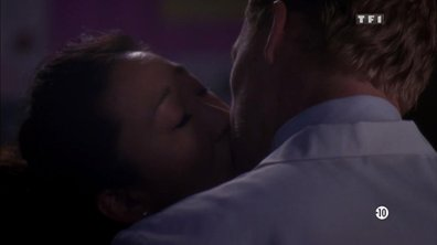 Owen et Cristina vont-ils se retrouver ?