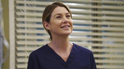 RENDEZ-VOUS : la saison 13 de Grey's Anatomy sur TF1 dès le mercredi 5 avril 2017 !