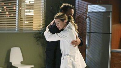 Grey's Anatomy : Les couples qui ont semé la zizanie dans la série