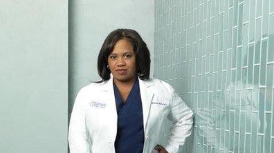 Grey's Anatomy saison 7 : du sexe contre le traumatisme