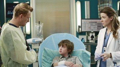 Grey's Anatomy - REPLAY VIDEO : Revivez la soirée du mercredi 4 juin sur MYTF1