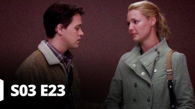 Grey's anatomy - S03 E23 - ... des autres