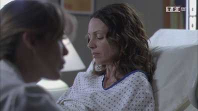 Grey's anatomy - Saison 02 Episode 01 - Surveillance rapprochée