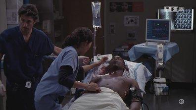 Grey's anatomy - Saison 02 Episode 26 - Un pour tous...