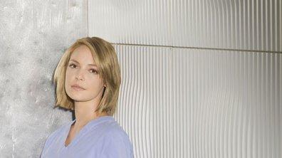 Grey's Anatomy : et si Katherine Heigl était morte ?