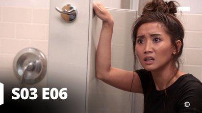 Grey's Anatomy : Station 19 - S03 E06 - Le temps d'une nuit