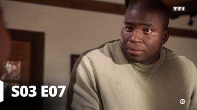 Grey's Anatomy : Station 19 - S03 E07 - Au-delà de nos différences