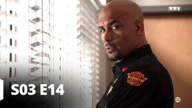 Grey's Anatomy : Station 19 - S03 E14 - Quelqu'un de bien