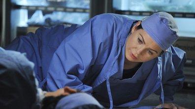 Grey's Anatomy : la saison 7 bientôt sur TF1