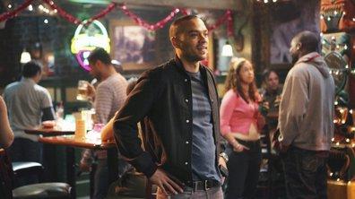 Grey's Anatomy saison 8 : la mère de Jackson est de retour