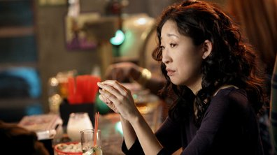 Grey's Anatomy saison 8 : Sandra Oh menacée par Summer Glau !
