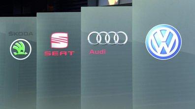 Rumeur : Volkswagen pourrait revendre Lamborghini, Bentley ou Ducati