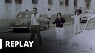 La guerre d'Algérie - Les chemins de la rebellion (partie 01)