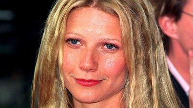 Gwyneth Paltrow malade, elle souffre d'une maladie des os