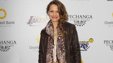 Bethany Joy Lenz rejoint la saison 8 de Dexter