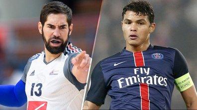Combien gagne un handballeur ?