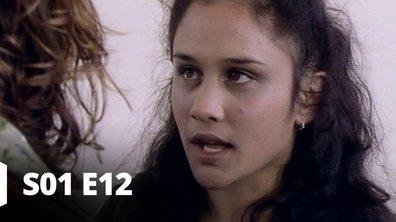 Hartley, coeurs à vif - S01 E12 - Mauvaises nouvelles