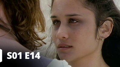 Hartley, coeurs à vif - S01 E14 - Bye Chaka