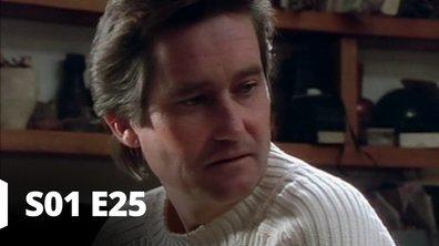 Hartley, coeurs à vif - S01 E25 - Déception