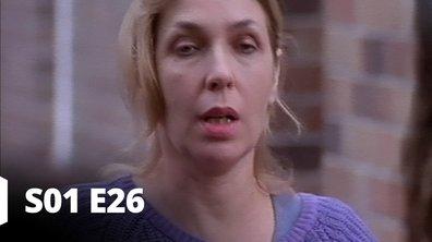 Hartley, coeurs à vif - S01 E26 - Nouveaux départs