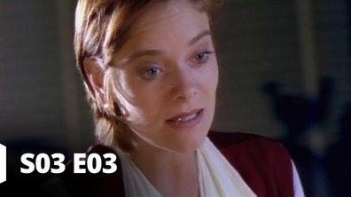 Hartley, coeurs à vif - S03 E03 - La fille au pull-over