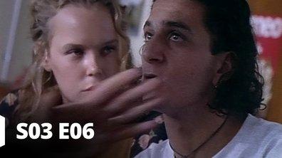 Hartley, coeurs à vif - S03 E06 - Roméo & Juliette