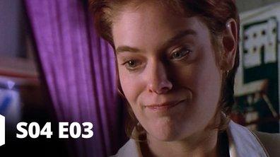 Hartley, coeurs à vif - S04 E03 - Pari perdant !