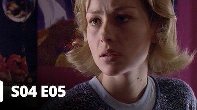 Hartley, coeurs à vif - S04 E05 - Indiscipline