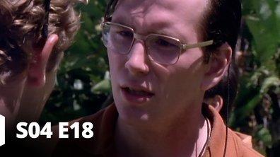 Hartley, coeurs à vif - S04 E18 - Coeur fragile